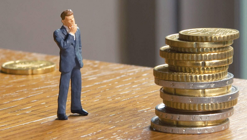 How You Can Benefit From A Business Loan