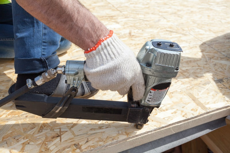 All You Need to Know About Roof Decking
