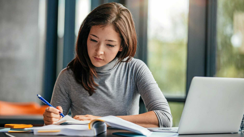 Why Students Need Popular Essay Writers For Their Assignments