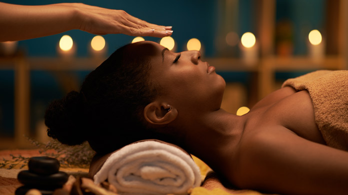 Visit the Reliable Website for the Best Business Trip Massage