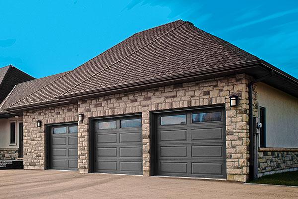 How to Buy the Best Garage Doorfor your Home