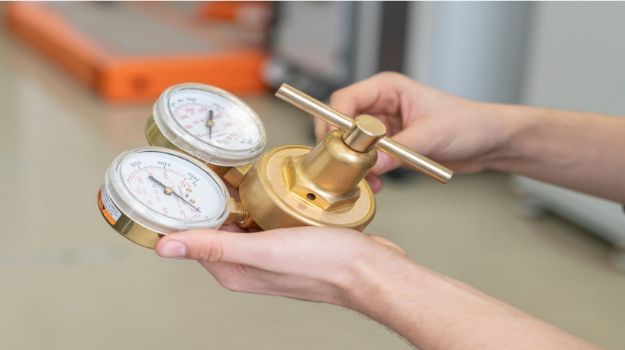 Misconceptions Related To Aircon Gas Topping That You Should Know